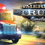 American Truck Simulator Free 150x150 - American Truck Simulator Free Download Full Version