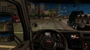 Download American Truck Simulator Full Version Free