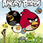 Angry Birds Game Download 150x150 - Angry Birds Game Download For PC