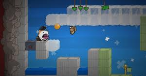 Battleblock Theater Pc Game Download Free