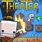 Battleblock Theater Free Download 1 150x150 - Battleblock Theater Free Download