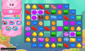 Download Candy Crush - Candy Crush Game Download For PC Full Version
