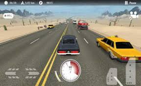 Download Dr Driving Game