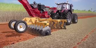Download Farming Simulator 17