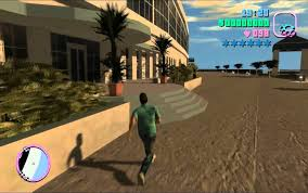 gta vc download for pc