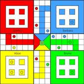 Download Ludo Game Install