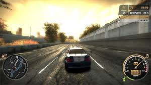 Need For Speed Most Wanted 2005 Download PC