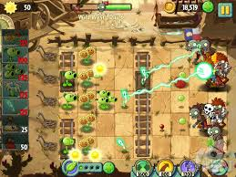 Plants Vs Zombies 2 PC Download