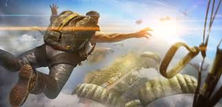 Pubg Game Download For PC Windows 7