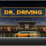 Dr Driving Game Download For PC 150x150 - Dr Driving Game Download For PC