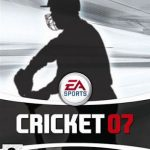 Ea Cricket 2007 Game Download 150x150 - Ea Cricket 2007 Game Download For PC