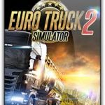 Euro Truck Simulator 2 Download 150x150 - Euro Truck Simulator 2 Download For PC
