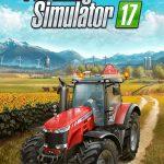 Farming Simulator 17 Free Download 150x150 - Farming Simulator 17 Free Download