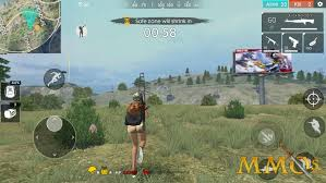 Garena Free Fire Download For Laptop