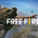 Free Fire Game Download 150x150 - Free Fire Game Download For PC / Laptop