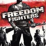 Freedom Fighter Game Download For PC 150x150 - Freedom Fighter Game Download For PC