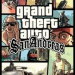 GTA San Andreas Download For PC 150x150 - GTA San Andreas Download For PC