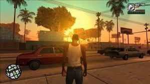 Gta San Andreas Download Free Full Version