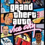GTA Vice City Free Download 150x150 - Ocean Of Games GTA Vice City Free Download