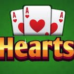 Hearts Card Game Download 150x150 - Hearts Card Game Download For PC