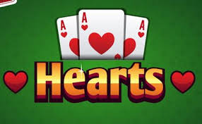 Hearts Card Game Download For PC