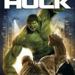 Hulk Game Download For PC 150x150 - Hulk Game Download For PC