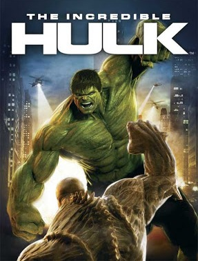 Hulk Game Download For PC