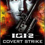 IGI 2 Game Download For PC 150x150 - IGI 2 Game Download For PC