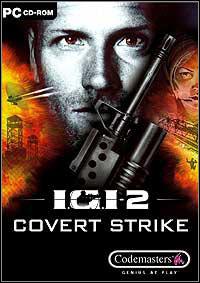 IGI 2 Game Download For PC