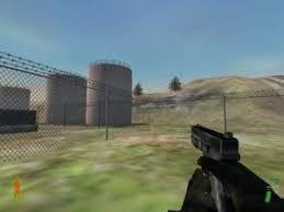 IGI 1 Game Download For PC