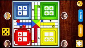 Ludo Game Free Download