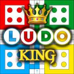 Ludo King Game Download 150x150 - Ludo King Game Download For PC