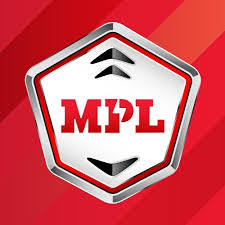 MPL Game Download For Pc Full Version