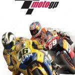 Moto GP Game Download 150x150 - Moto GP Game Download For PC