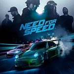 Need For Speed Game Download For PC 150x150 - Need For Speed Game Download For PC