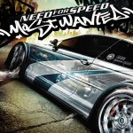 Need For Speed Most Wanted Download 150x150 - Need For Speed Most Wanted Download For PC