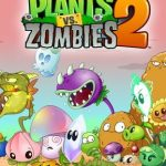 Plants Vs Zombies 2 Download 150x150 - Plants Vs Zombies 2 Download For PC