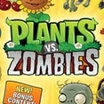 Plants Vs Zombies Full Version 150x150 - Plants Vs Zombies Full Version Free Download