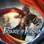 Prince Of Persia Game Download For PC 150x150 - Prince Of Persia Game Download For PC