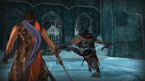 Prince Of Persia Warrior Within Pc Download