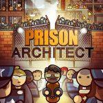 Prison Architect Free Download 150x150 - Prison Architect Free Download