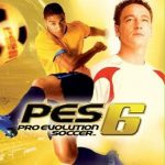 Pro Evolution Soccer 6 Free Download 1 150x150 - Pro Evolution Soccer 6 Free Download