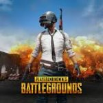 Pubg Game Download For PC 150x150 - Pubg Game Download For PC/Laptop