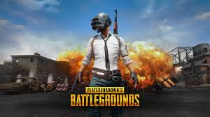 Pubg Game Download For PC/Laptop