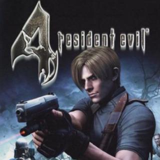Resident Evil 4 Pc Download