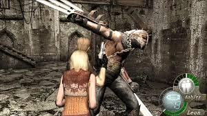 Resident Evil 4 - Resident Evil 4 Pc Download