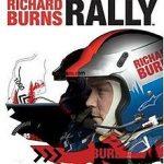 Richard Burns Rally Free Download 150x150 - Richard Burns Rally Free Download