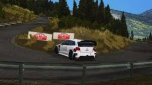 Richard Burns Rally PC Download