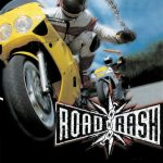 Road Rash Game Download 150x150 - Road Rash Game Download For Pc Windows 10