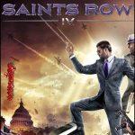 Saints Row 4 Free Download PC 150x150 - Saints Row 4 Free Download PC